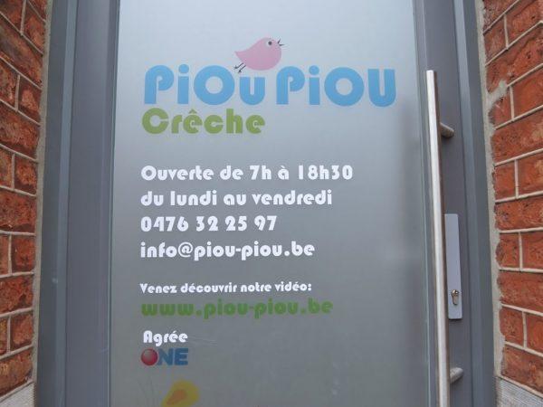 piou-piou-6